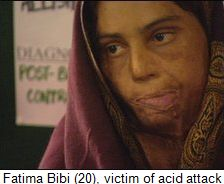 Fatima-Bibi-victim-acid-attack-pakistan