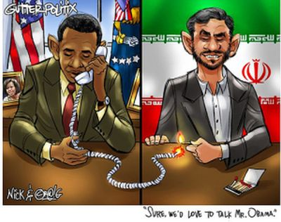 obama-ahmadinejad-iran-nuclear-talk